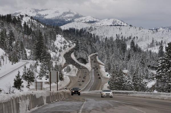 tahoe-2011.jpg